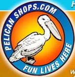 Pelican Pool & Ski Center - Whitehouse, NJ 08888 - (908)534-2534 | ShowMeLocal.com