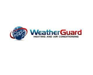 WeatherGuard Heating And Air Conditioning - Des Plaines, IL 60016 - (847)894-4280 | ShowMeLocal.com