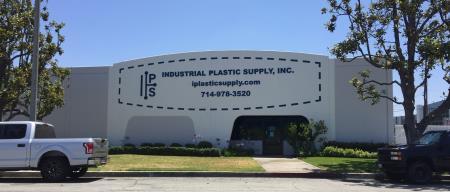 Industrial Plastic Supply, Inc. - Anaheim, CA 92806 - (866)832-9315 | ShowMeLocal.com