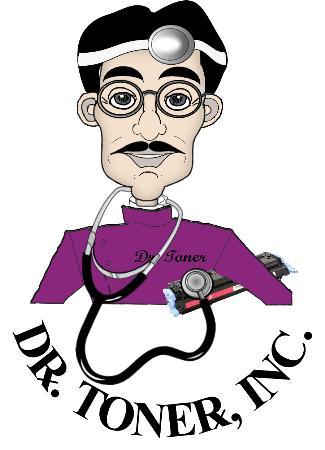 Dr. Toner, Inc. - Miami, FL 33186 - (305)776-3308 | ShowMeLocal.com