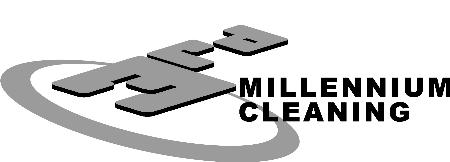 3rd Millennium Cleaning - Germantown, WI 53022 - (414)321-2247   ShowMeLocal.com