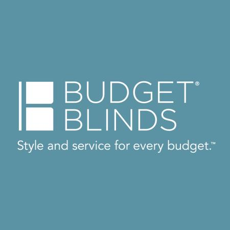 Budget Blinds of SW Lubbock - Lubbock, TX 79424 - (806)771-7395 | ShowMeLocal.com