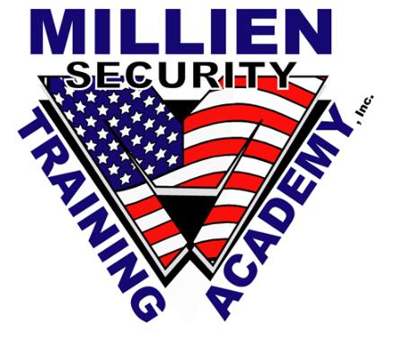 Millien Security Training Academy, Inc. - North Miami Beach, FL 33162 - (305)947-0562 | ShowMeLocal.com