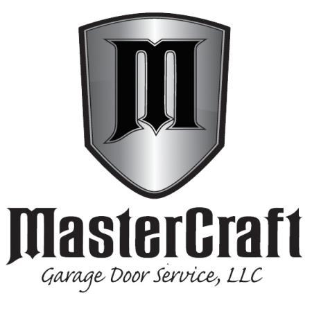 MasterCraft Garage Door Service LLC - Gilbert, AZ 85233 - (480)264-0648 | ShowMeLocal.com