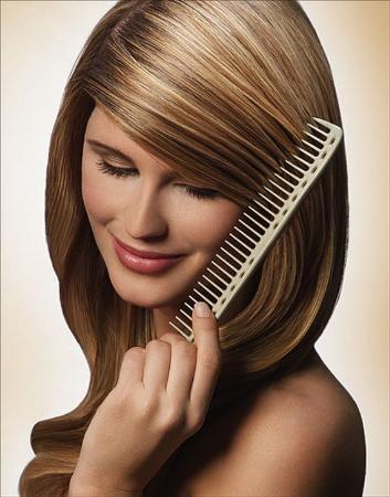 Beauty Salons Recomended In Las Vegas Las Vegas (702)608-9034