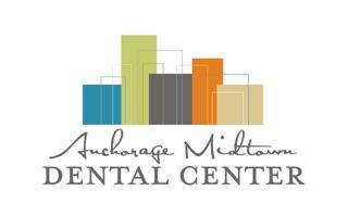 Anchorage Midtown Dental Center - Anchorage, AK 99503 - (907)562-6456 | ShowMeLocal.com