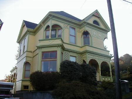Proper Painting, LLC - The Dalles, OR 97058 - (541)965-0348 | ShowMeLocal.com