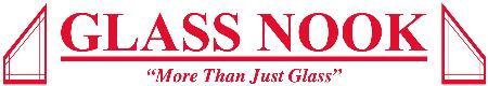 Glass Nook Inc. - Richland, WA 99352 - (509)943-6746 | ShowMeLocal.com