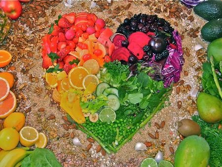 The Kindred Heart, Holistic Health Counseling - Oak Island, NC 28465 - (910)278-5877 | ShowMeLocal.com