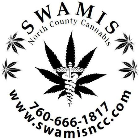 Swami's Medical Marijuana Dispensary - Oceanside, CA 92054 - (760)666-1817 | ShowMeLocal.com