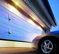 Signature Garage Doors & Gate Repair Whitter - Whitter, CA 90604 - (562)320-8685 | ShowMeLocal.com