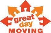 Great Day Moving - Topeka, KS 66611 - (785)727-2644 | ShowMeLocal.com