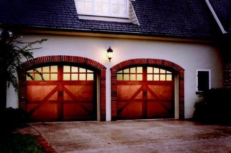 Burbank Garage Door & Gate Repair Company . - Burbank, CA 91506 - (818)428-1824 | ShowMeLocal.com