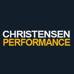 Christensen Performance - Ventura, CA 93003 - (805)642-5100 | ShowMeLocal.com