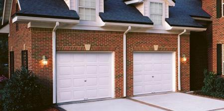 Northridge Garage Doors & Gate Repair Company - Northridge, CA 91324 - (818)491-3971 | ShowMeLocal.com