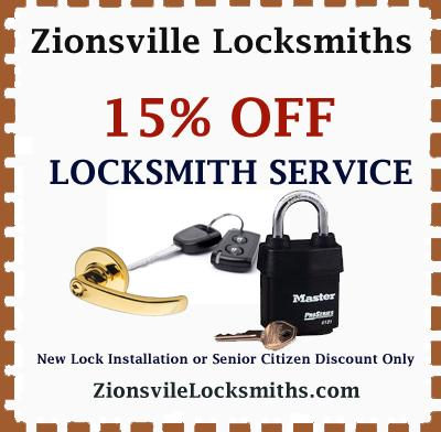Commercial Locks & Keys Services In Zionville - Zionville, IN 46077 - (317)973-0982 | ShowMeLocal.com