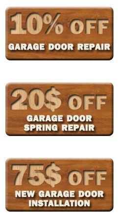 Garage Door Wizard Beech Grove