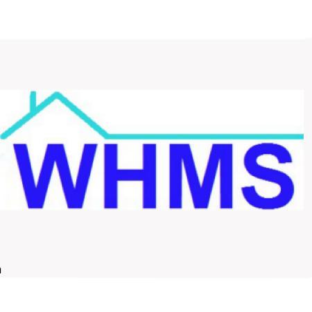Wood's Home Maintenance Service - Clayton, NC 27527 - (919)553-7924 | ShowMeLocal.com