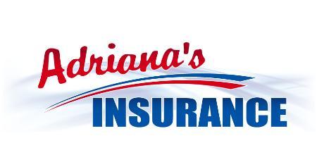 Adriana S Insurance Services Baldwin Park Auto Insurance Baldwin