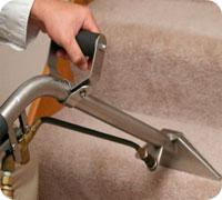 Carpet Cleaning Houston TX - Houston, TX 77048 - (832)476-9031 | ShowMeLocal.com