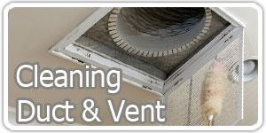 Air Duct Cleaning Pearland TX - Pearland, TX 77581 - (281)968-8163 | ShowMeLocal.com