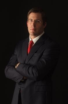 Carl Barkemeyer, Criminal Defense Attorney - Baton Rouge, LA 70806 - (225)964-6720 | ShowMeLocal.com