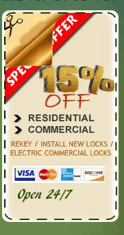 A Locksmith Service 24 Hour & Midnight - Richmond, TX 77406 - (281)712-1795 | ShowMeLocal.com