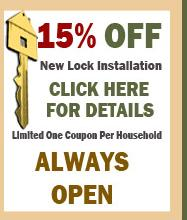 Locksmith Service Trusted & Insured - Friendswood, TX 77546 - (832)476-0966 | ShowMeLocal.com
