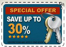 Locksmith Don't Miss Out! Computer Locks & Key Programming - Tomball, TX 77337 - (281)764-6669 | ShowMeLocal.com