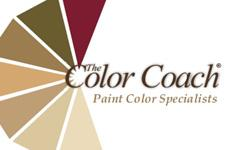 The Color Coach - Newport Beach, CA 92660 - (949)854-8838 | ShowMeLocal.com