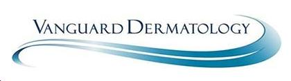 Vanguard Dermatology - New York, NY 10013 - (212)242-1023