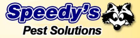 Speedy's Pest Solutions Whittier - Whittier, CA 90603 - (877)951-7378 | ShowMeLocal.com