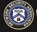 Network Security Associates - Las Vegas, NV 89118 - (702)547-9800 | ShowMeLocal.com