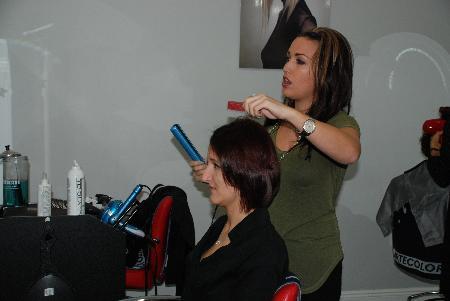Roberto Of Italy Hair Designs - Naples, FL 34103 - (239)261-8812 | ShowMeLocal.com