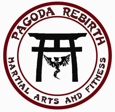 Pagoda Rebirth Martial Arts And Fitness Bloomington Il