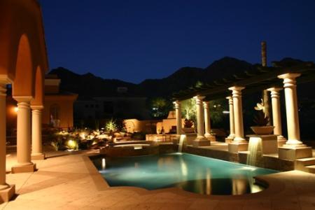 JSL Landscape Design & Construction - Sedona, AZ 86336 - (928)282-5316 | ShowMeLocal.com