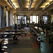 Lift Gym - New York, NY 10022 - (212)688-3304 | ShowMeLocal.com