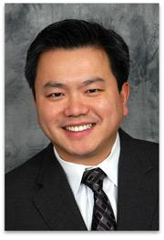 Michael J. Wei, D.D.S., P.C. - Manhattan Cosmetic Dentist In New York City - New York, NY 10019 - (212)982-4080 | ShowMeLocal.com