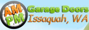 Am:Pm Garage Doors Issaquah Wa - Issaquah, WA 98027 - (425)295-2878   ShowMeLocal.com