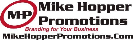 Mike Hopper Promotions - Jackson, TN 38305 - (731)394-0126 | ShowMeLocal.com