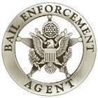 Granada Hills Bail Bonds - Granada Hills, CA 91344 - (818)921-3128 | ShowMeLocal.com