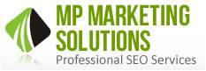 Mp Marketing Solutions - Dayton, MD 21036 - (410)531-8598 | ShowMeLocal.com