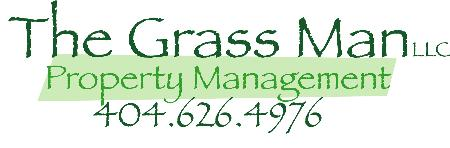 The Grass Man, LLC - Hiram, GA 30141 - (404)626-4976 | ShowMeLocal.com