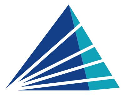 Intrepid Advisors LLC - Marlborough, MA 01752 - (508)926-2236 | ShowMeLocal.com