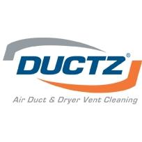 DUCTZ of Greater Lancaster and York Cities - East Petersburg, PA 17520 - (717)921-4521 | ShowMeLocal.com