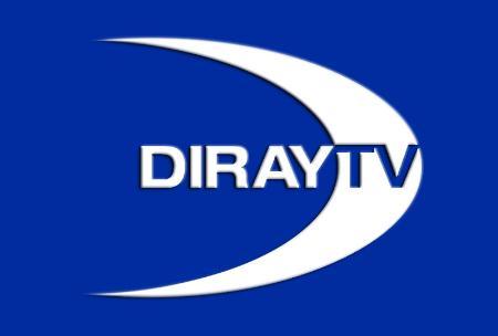 Diray TV - Wilton, CT 06897 - (203)761-1400 | ShowMeLocal.com