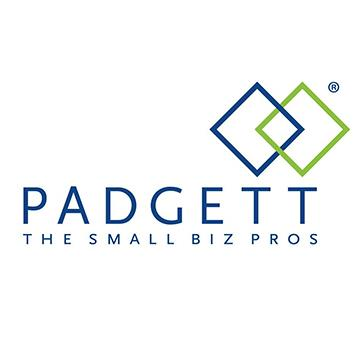 Padgett Business Services - Brentwood, TN 37027 - (615)377-1161 | ShowMeLocal.com