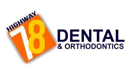 Hwy 78 Dental & Orthodontics - Wylie, TX 75098 - (972)941-8338 | ShowMeLocal.com