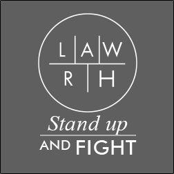 Law Offices of LAWRH - Garland, TX 75041 - (888)802-5009 | ShowMeLocal.com