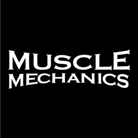 Muscle Mechanics - Los Angeles, CA 90048 - (323)944-0858 | ShowMeLocal.com